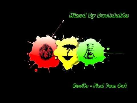 Faithfull Riddim Mix 2011