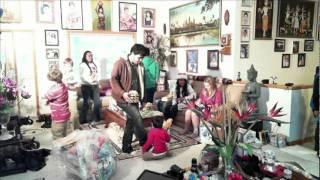 KHMER HENG VAN MORK FAMILY 2011#7