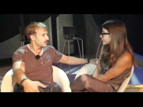 Milan Kalinic:Moja žena tako dobro glumi orgazam - YouTube