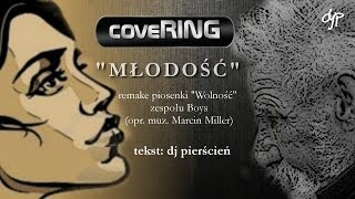 coveRING - Młodość