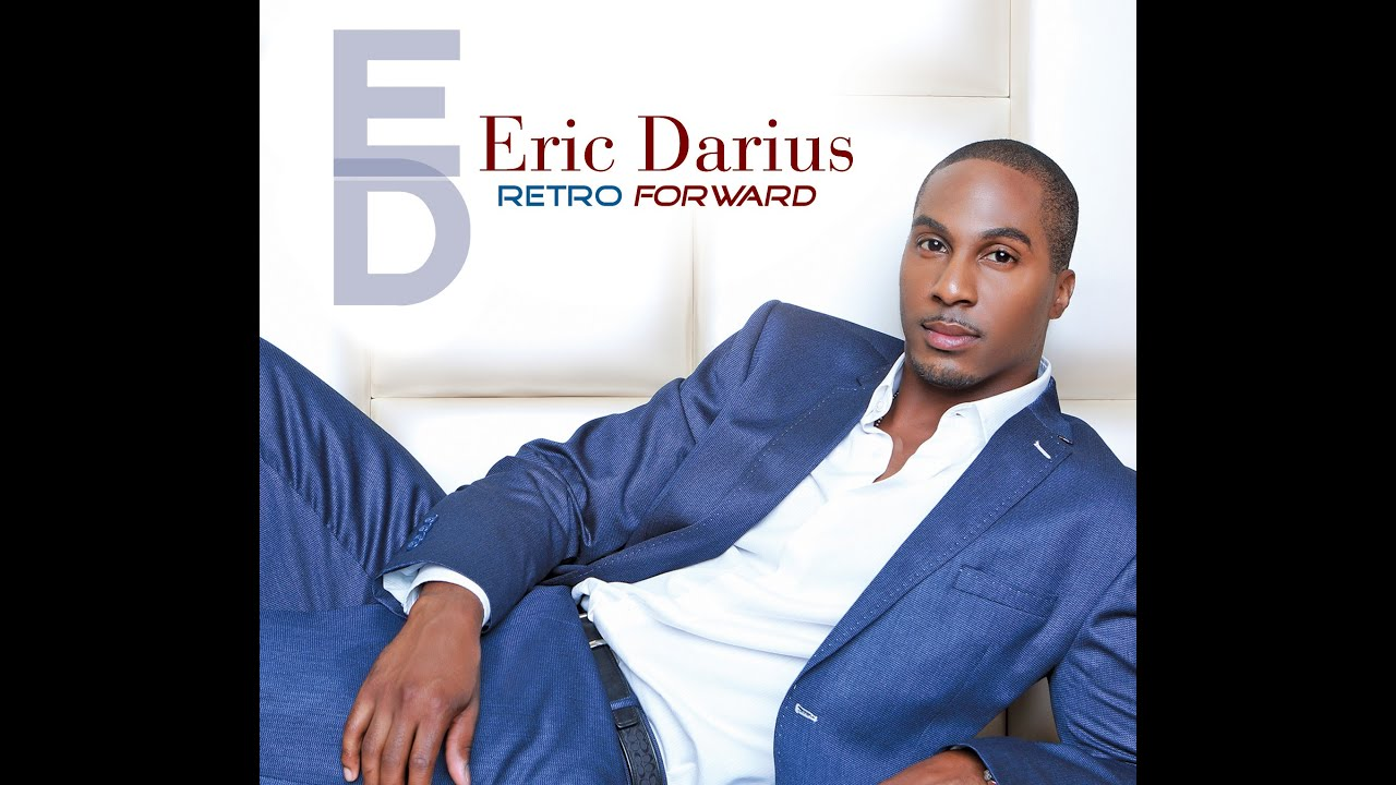 eric-darius-cant-get-enough-of-your-love-baby-shanachie-fan