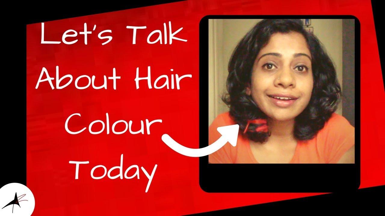 BBLUNT Colour Quickies Clip-On Hair Extensions | August #3 | Arpitharai