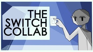 The Switch Collab (hosted by guramecon & Hinthunter)
