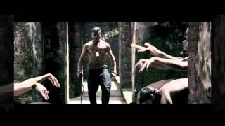 SATAN - yO yO Honey Singh - Full Song HD - S.A.T.A.N - 12.12.12