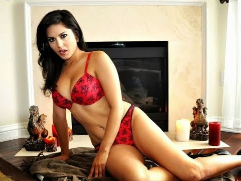sunny leone hot photos #1 thumbnail