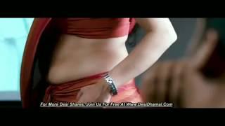 Actress Sai Pallavi navel Sai Pallavi navel show Sai Pallavi boobs actress hot navel show actress