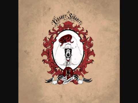 Kabaret Sybarit - Rattlesnake