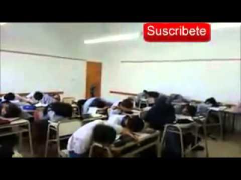 Accidentes en escaleras eléctricas (ejemplos) from YouTube · Duration:  3 minutes 33 seconds