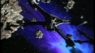 The Making Of Babylon 5