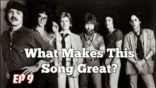 Download What Makes This Song Great? Ep. 9 Toto Mp3 and Videos