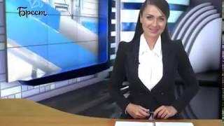 2019-08-02. г. Брест. Итоги недели. Новости на Буг-ТВ. #бугтв