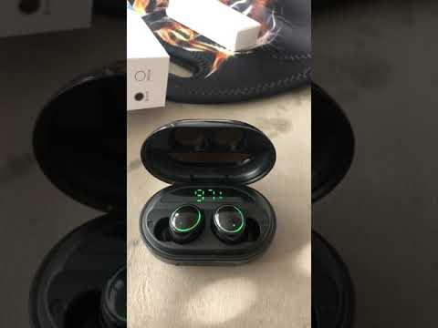 wireless-earbuds