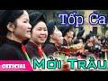 Mời Trầu - Dân Ca Quan Họ Bắc Ninh [Official MV HD]