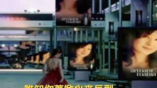 方瑞娥經典閩南語名曲-風中燈.