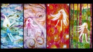 The Four Elements - Millennia