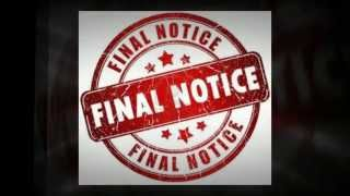 Easy Payday Loans - easy payday loans online - fast easy payday loan - Review or Scam??