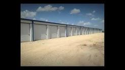 Bouffard Transfer Storage Site Video