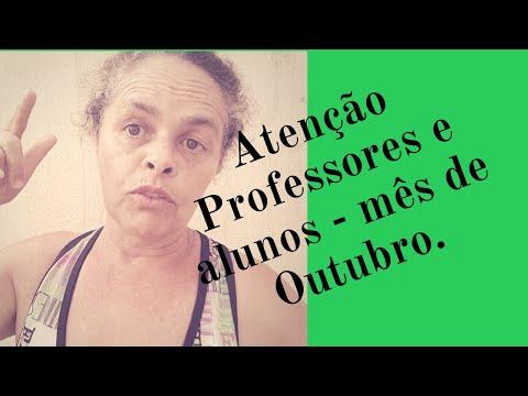 Atenção Professores e alunos do Distrito Federal #Acácia Crispim Turismo pelo Brasil