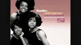Play A Sad Song - The Supremes