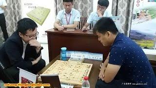 Bình luận chuyên sâu   Nam phương công tử Lại Lý Huynh   bỏ lỡ cơ hội vàng   Trịnh Duy Đồng  