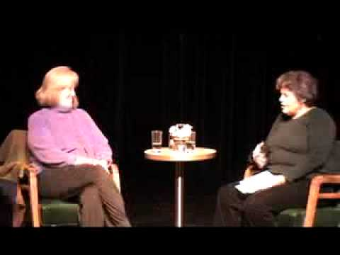 7 Constructive Living A Talk By Patricia Ryan Madson