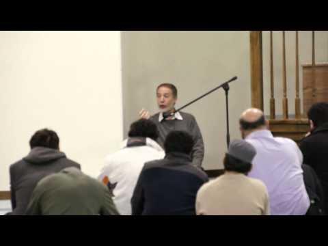 Economic System in Islam - Economy of Justice