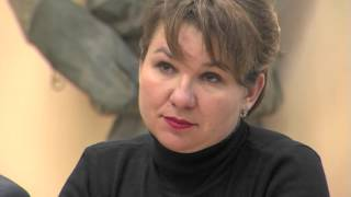 видео Организация гражданской обороны в учебных заведениях города Москвы