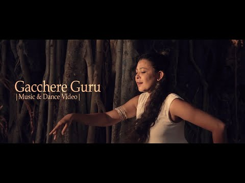 Gacchere Guru |Music Video|