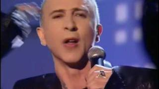 Soft Cell - The Night [totp2]