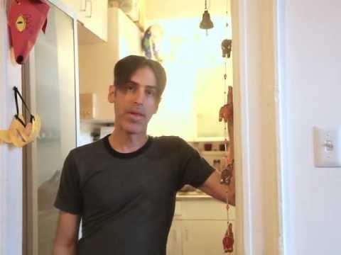 Busy Dad: Sam Rosenthal of PROJEKT