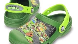 Rolik 2014 07 crocs 10 sec(, 2014-07-16T10:19:02.000Z)