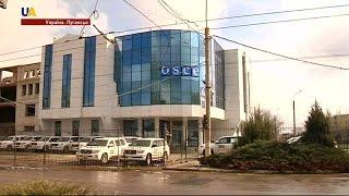 Теракт проти ОБСЕ?>