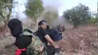 Video Syrie, la mort en face / Stephane Malterre download MP3, 3GP, MP4, WEBM, AVI, FLV September 2017