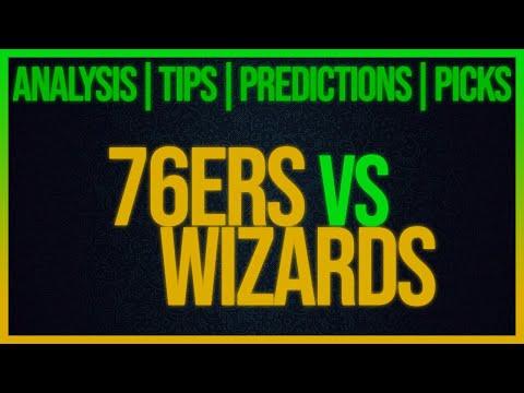 FREE NBA Picks and Predictions Today 5/23/21 NBA Betting Tips