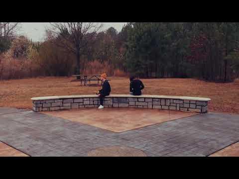 Bros - Gawvi | Dance | w Terrel