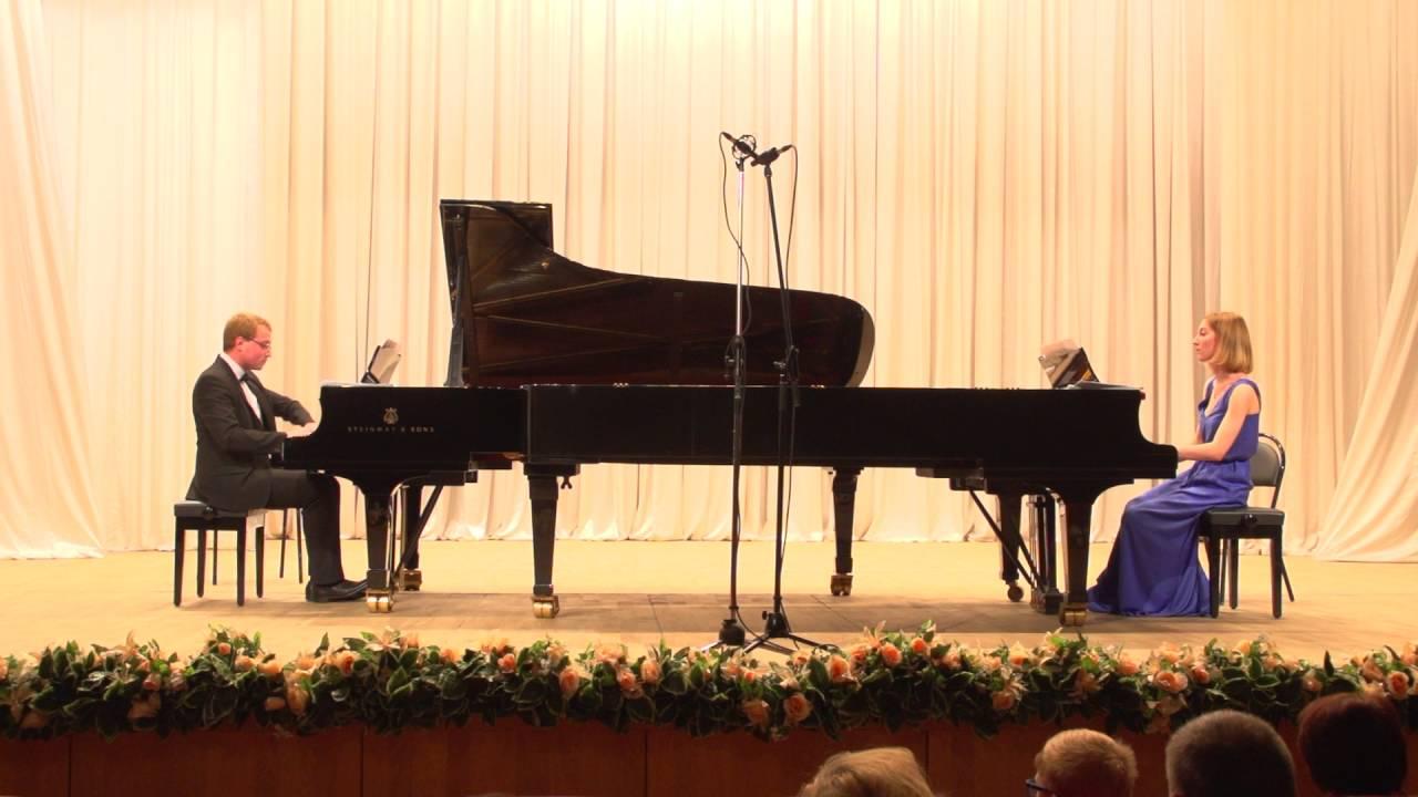 Л, Бетховен 6 вариаций D-dur WoO 74 (Werke ohne Opuszahl) (без номера опуса) для фортепиано в 4 руки