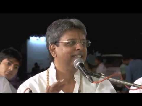 Latest Bhajan Sandhya Kota Part-1 By Govind Bhargava Ji