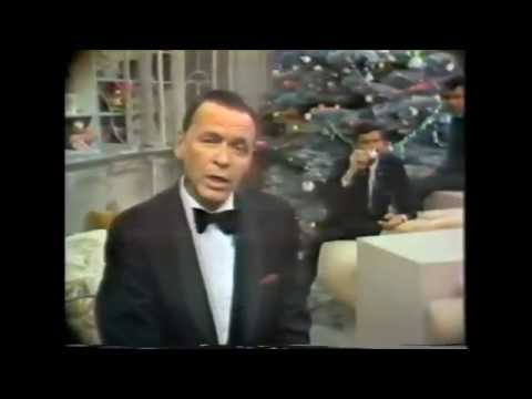 Frank Sinatra Have Yourself A Merry Little Christmas.Have Yourself A Merry Little Christmas Frank Sinatra