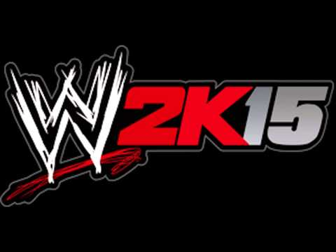 WWE 2K15 DELAYED TO 2015 - VISUAL CONCEPTS WORKING ON GAME!