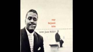 Ray Bryant - Splittin