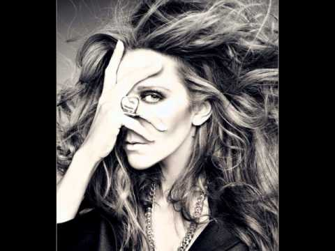 Le vol d'un ange - Celine Dion - YouTube