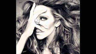 Video Celine Dion - Le Vol D'un Ange download MP3, 3GP, MP4, WEBM, AVI, FLV Desember 2017