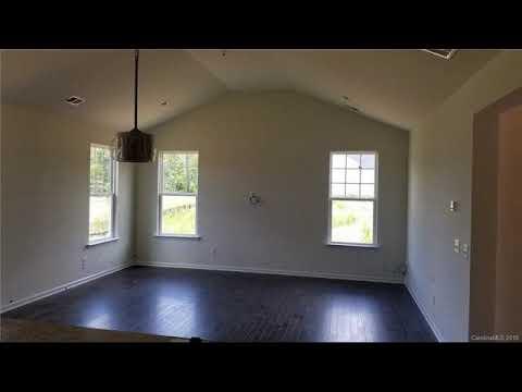 12927 John Bostar Lane Charlotte, NC 28215 - Single Family - Real Estate - For Sale