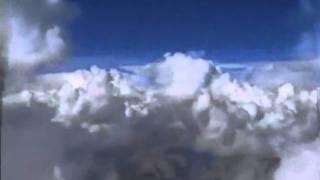 Mozart - Requiem lyrics