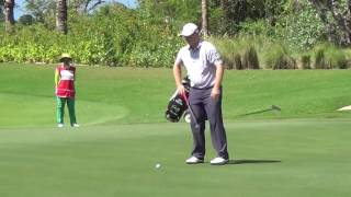 Olahraga Golf Hole in one Golf Sport free stock shot