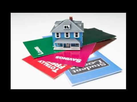 mortgage-home-insurance