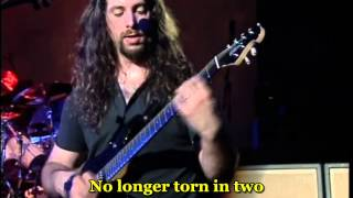 Download lagu Dream Theater Finally free with lyrics MP3
