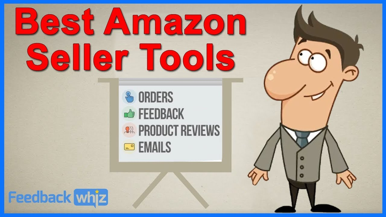 feedback whiz reviews