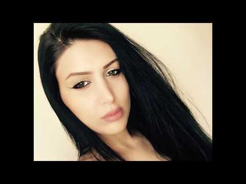 CHRISTINA YEGHOYAN - Kamakor (audio) Premiere 2017/ (By Aram Aslanyan)