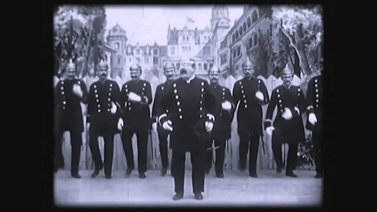 Nuria Lewinsky august   2014   the early silent era 1895-1915
